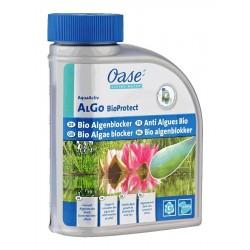 AquaActiv AlGo Bio Protect 500 ml