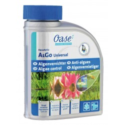 AquaActiv AlGo Universal 500 ml