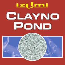 IZUMI Clayno Pond - Montmorillonite granule