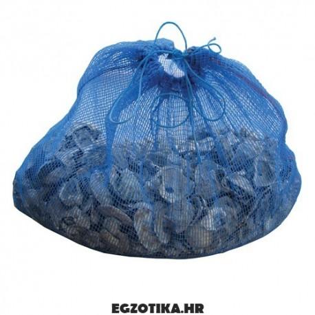 Oyster Shells 5kg