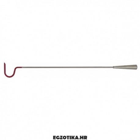 Kuka za zmije 105 cm