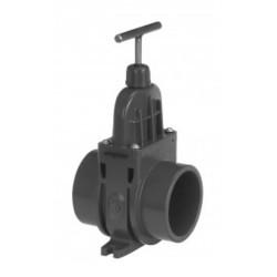 VDL Visoko kvalitetni ventil