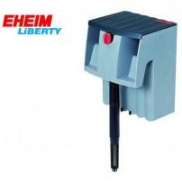 EHEIM Liberty