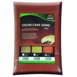 TE Cave Sand - pijesak za terarije