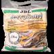 JBL Terrasand Nature Red 7,5 kg