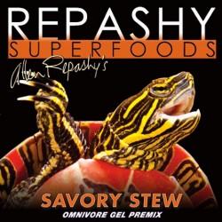 Savory Stew 85 g