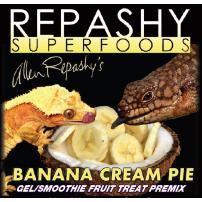 Banana Cream Pie 85 g