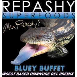 Bluey Buffet 85 g