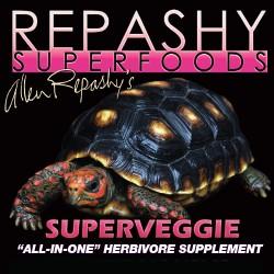 Super Veggie 85 g