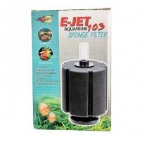 Zračni spužva filter JET 103