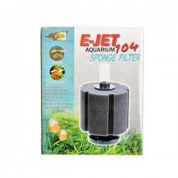 Zračni spužva filter JET 104
