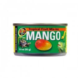 ZOOMED mix Tropsko voće - Mango