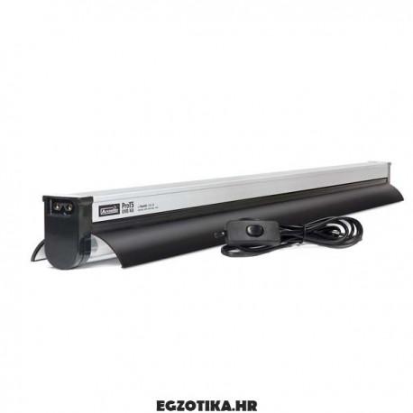 Arcadia Pro T5 UVB Kit 12%