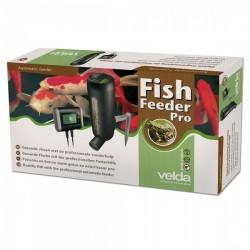 Fish Feeder Pro - automatska hranilica