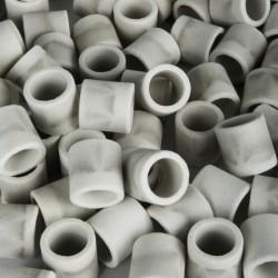 Siporax® Pond - keramika 10 L
