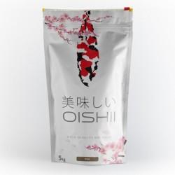 Oishii® Futtermix 5 kg