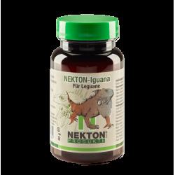 NEKTON-Iguana 40 g