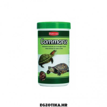 P GAMMARUS 1L/130g
