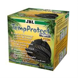 JBL TEMPPROTECT LIGHT L+
