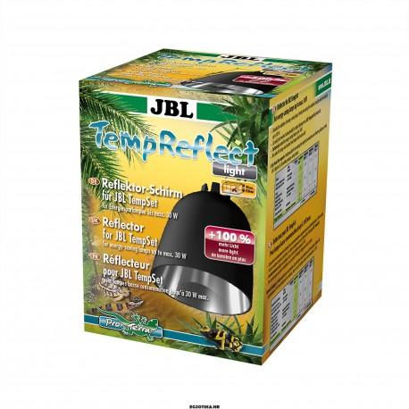 JBL TEMPREFLECT LIGHT