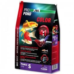 JBL PRO POND COLOR S 2,5kg (6l)