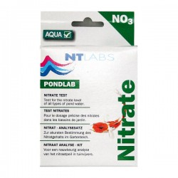 Pondlab nitrates Test Kit - 30 Tests