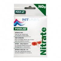 Pondlab nitrates Test Kit - 30 Tests