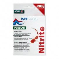 Pondlab Nitrite Test Kit - 40 Tests