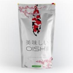 Oishii® Health