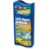 Sredstva protiv algi