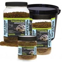 Hrana za kornjače