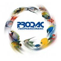 PRODAC