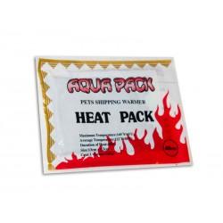 Heat pack 40 h