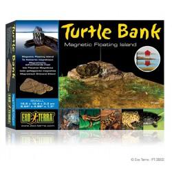 Kopno za kornjače S