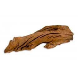 Panj Driftwood S