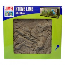 Juwel STONE LIME