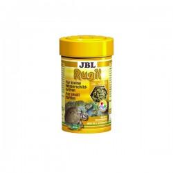 JBL Rugil 100 ml