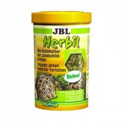JBL Herbil 250 ml
