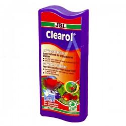 JBL Clearol 250 ml