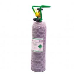 JBL Proflora Co2 storage cylinder 2 kg