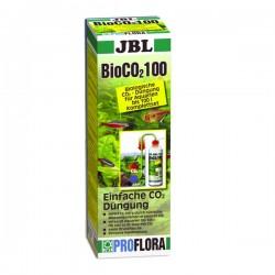 JBL Proflora Bio Co2 100
