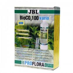 JBL Proflora Bio Co2 100 Vario