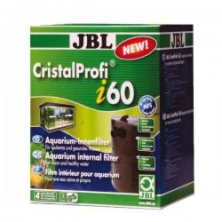 JBL CristalProfi