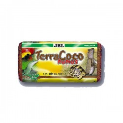 JBL TerraCoco Humus 600 g