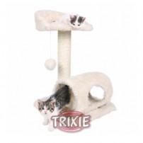Grebalica Trixie 44711