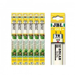 JBL Solar Tropic