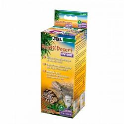 JBL REPTIL DESERT UV 300 -15W