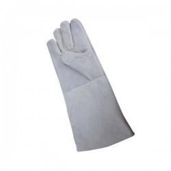 LR Zaštitna rukavica