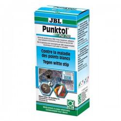 JBL PUNKTOL PLUS 250 100ML