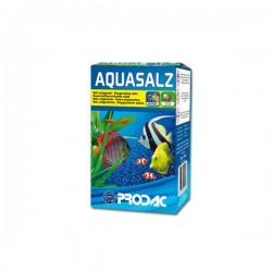 Aquasalz 70 g